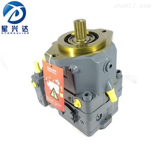 A11VO75DRS/10R-NSD12K07变量油泵
