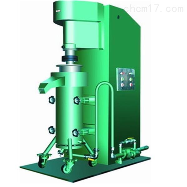 龙腾聚氨酯砂磨机