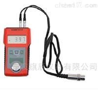 时代TIME®2113超声波测厚仪