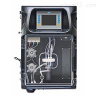 哈希EZ3500系列氯化物分析仪