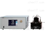 硅钢片交流磁性测试装置:DAC-BHW-6