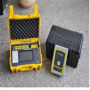 JK900氧化锌避雷器阻性电流测试仪