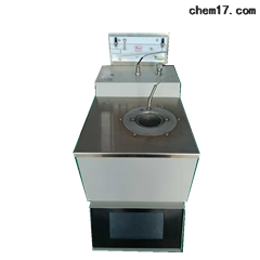 SH0059-1蒸发损失度仪(诺亚克法)SH0059润滑油
