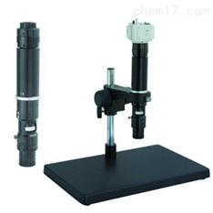 鄭州工業顯微鏡