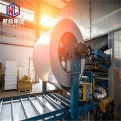 0Cr18ni9做光亮0Cr18ni9上海厂家直销
