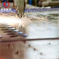 0Cr25Ni20屈服点0Cr25Ni20无缝钢管丈量长度的办法