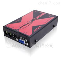 英国ADDERLink网络延长器、KVM切换器