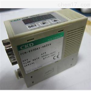 EKS-04MCKD电动执行器