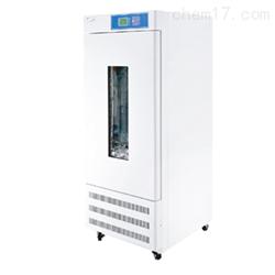 HZP-25-S跃进恒温振荡器