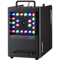 原装Antari RGB LED雾机