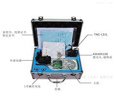 AWA5936型振动计(机械振动)