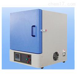 SX2-4-13T跃进箱式电阻炉