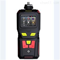 RIC400-C4H8S便携式四氢噻吩检测仪