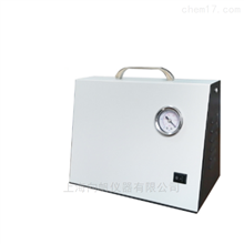 XZ-1/2无油隔膜真空泵