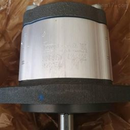 REXROTH力士乐SSI系列短行程气缸0822406332