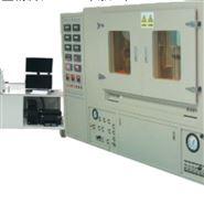全自动多功能高压微生物培养及驱替实验系统