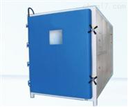 低气压试验设备