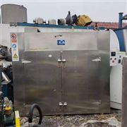 RXH-D-1二手电加热风循环烘箱