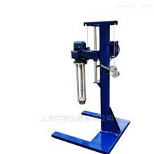 JRH2200/3000高剪切乳化机