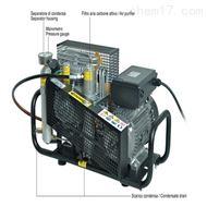 mch6MCH-6SH STANDARD呼吸空氣充填