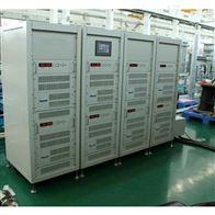 大电流冲击试验装置价格