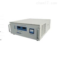 数字大电流发生器价格