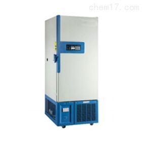 DW-GL668超低温冷冻保存箱