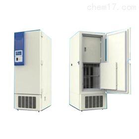 超低温冷冻储存箱DW-HL528S