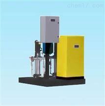 全自动排气补水定压装置