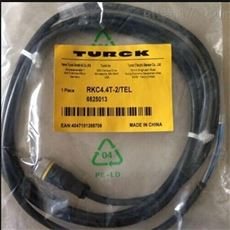 上海销售TUERCK压力开关图尔克传感器接近