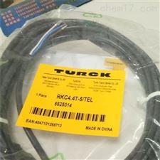 原装正品TURCK接近开关上海turck