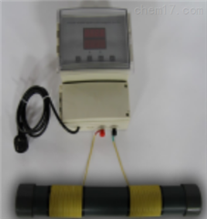 光谱感应式水处理器