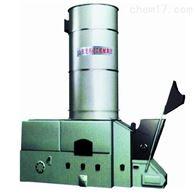 YGL立式手烧燃生物质导热油炉