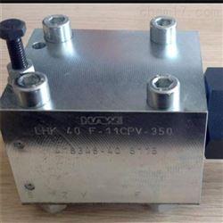 德国哈威HAWE手动泵中国销售公司直销
