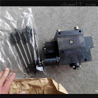 HAWE截止阀换向阀VB11AM-2/350-FG45S