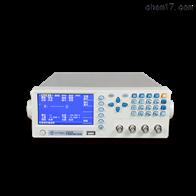 IV-2517B/IV-2518B艾维泰科IVYTECH 高精度直流低电阻测试仪