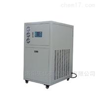 MY-L-1500小型实验室冷水机