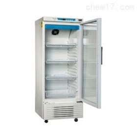 YC-260L2~8℃醫用冷藏箱