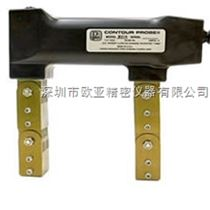 美国派克 B310S手持式磁粉探伤仪