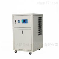 MY-LS-1.5KW风冷冷水机