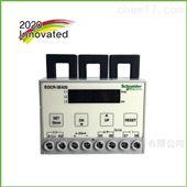 EOCR3E420-WRZ7 0.5-60A韩国三和EOCR 3E420-WRZ7 电动机保护器