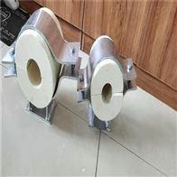 管道滑动支座系列产品