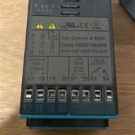 CAL 95D210A400CAL温控器CAL冷水机温度控制器9500恒温器