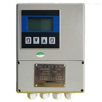 DFK电磁流量计转换器