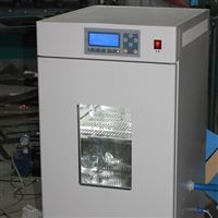精达仪器LRH-70生化培养箱
