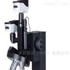 高級視頻檢測顯微鏡