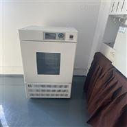武漢小型光照培養箱PGX-150B昆蟲飼養箱80