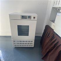 武汉小型光照培养箱PGX-150B昆虫饲养箱80