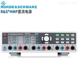 RS罗德与施瓦茨HMP2020 HMP2030直流电源