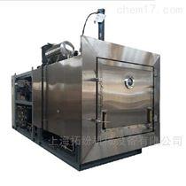TF-SFD-25E药品冷冻干燥机医用